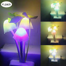 lights that don t need to be plugged in amazon com taozi 2 pcs kids night light bathroom kitchen bedside
