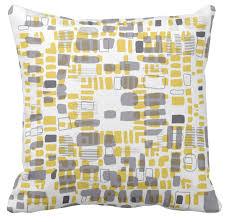 Lumbar Decorative Pillows Styles Yellow Throw Pillows Decorative Coral Pillows Lumbar