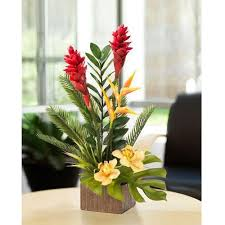 Flower Decoration Service Home Decoration Service Manufacturer - Home decoration services