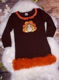 thanksgiving dresses for girls sequin turkey thanksgiving ruffle dress u2013 my 4 princesses llc