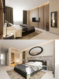 Bedroom Wall Textures Ideas  Inspiration - Designing a bedroom