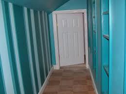 a closet how to build a closet between dormers how tos diy
