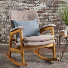 rocking chairs you u0027ll love