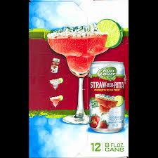 bud light lime a rita price 12 pack bud light strawberita price elegant bud light lime straw ber rita