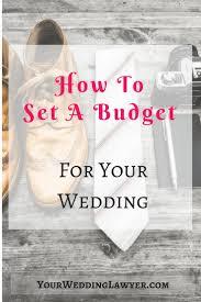 Spreadsheet Budget Planner The 25 Best Wedding Budget Spreadsheet Ideas On Pinterest