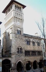 chambre d hote antonin noble val ancien hôtel de ville antonin noble val antonin noble