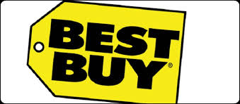 best black friday video game deals online black friday video game deals list amazon best buy walmart
