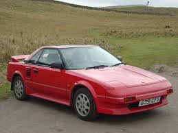 mr2 difficult car mr2 g limited sc u002786