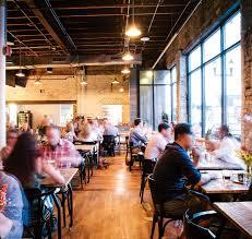 restaurant review la brasa in somerville