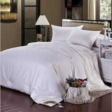 amazon com soft silker silk comforter 100 all natural national