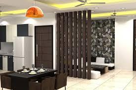 interior design for home lobby terrific interior design for home lobby pictures best
