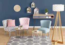 fauteuil deco chambre 50 frische fauteuil bois und chaise design scandinave pour deco