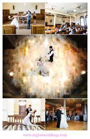 wedding venues in northwest indiana best wedding venues in northwest indiana 2015 edition region