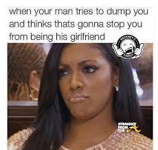 Meme Williams - porsha williams meme straightfromthea