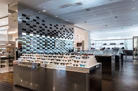 design outlet hamburg go shopping in the new luxury at alsterhaus global blue