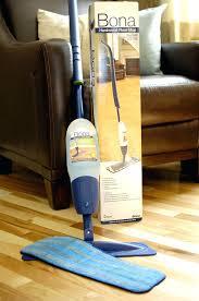 Wood Floor Cleaner Diy Laminate Wood Floor Cleaner Laminate Wood Floor Cleaner
