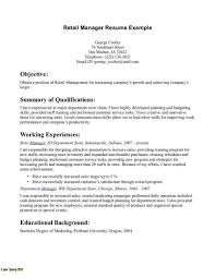 Executive Assistant To Ceo Resume Sample Ceo Resume Summary Virtren Com