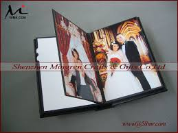 self adhesive photo albums mini peel n stick albums wedding photo albums diy handmade photo