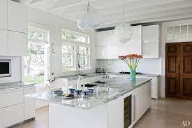 hardware for kitchen cabinets discount kitchen country themed white kitchen cabinets cheap cabinet