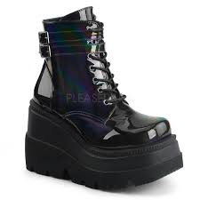womens boots or dead 351 best i a shoe thing images on shoes platform