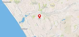 Carlsbad Ca Zip Code Map by Rising Glen Apartments Carlsbad Ca 92008