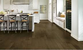 floors direct wholesale flooring in des moines iowa