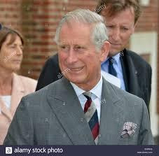 where does prince charles live poundbury dorset 8th may 2015 prince charles visiting his