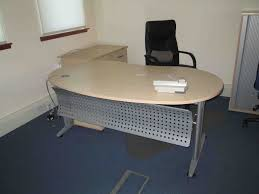 Kidney Shaped Writing Desk by Build A Small Kidney Shaped Writing Desk Diy Home Decor U0026 Furniture