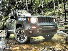 kids gas jeep 2016 jeep renegade trailhawk review
