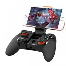 gamepad android rkgame 4th vr ios android pc bluetooth gamepad
