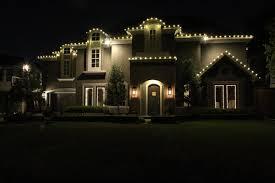 christmas lights pics christmas lights decoration