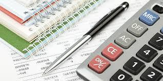 fiscalité chambre chez l habitant chambre chez l habitant réduction d impôts pour les propriétaires