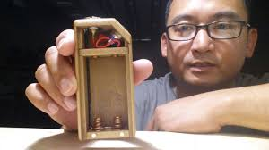 Chubu Woodworking Machinery Manufacturers Association by Diy Wood Box Mod Teresa Espinoza Blog