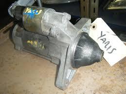lexus is200 birmingham second hand u0026 used toyota parts birmingham taroni u0027s motor salvage