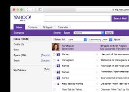 mail yahoo basic how to switch to yahoo mail basic