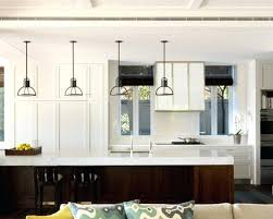 lights above kitchen island pendant lights above kitchen island how many bench hanging
