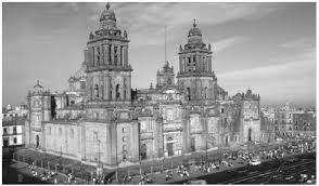 Mexico Architecture Culture Of Mexico History People Clothing Traditions Women