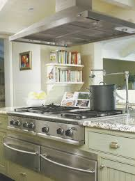 how to interview a kitchen designer u2013 mk and company interior