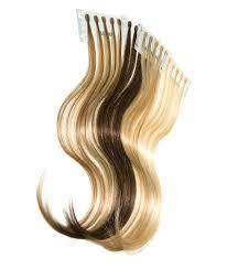 balmain hair extensions balmain hair extensions heaven on earth leyland