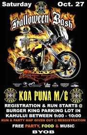 2007 events