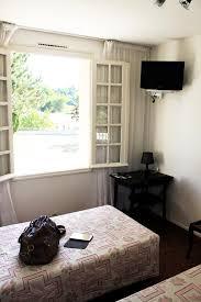 castel femme de chambre hôtel castel le castellet tarifs 2018