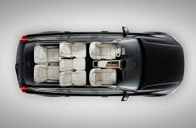 honda 7 seater car the best 7 seater cars confused com