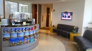 miami bureau of tourism miami visitor centers miamiandbeaches com
