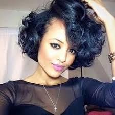 black women platham short hair image result for nancy wilson jazz singer pictures art photos