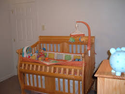 Cocoon Convertible Crib Does Anyone A Cocoon Crib Series 2000 Babycenter