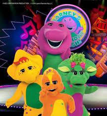 barney cartoon hd picture barney cartoon hd wallpaper