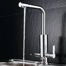wholesale kitchen faucet distributors of discount kitchen faucet cold 2017