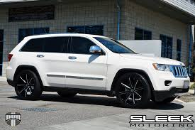 gray jeep grand cherokee with black rims gallery dub wheels