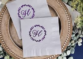 personalized wedding blankets personalized wedding favors start your custom wedding favors