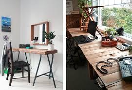 Diy Desk Ideas Study Desk Ideas U2013 Furniture Favourites